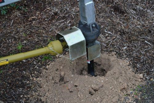 post hole digger daken post hole diggers 475440 003