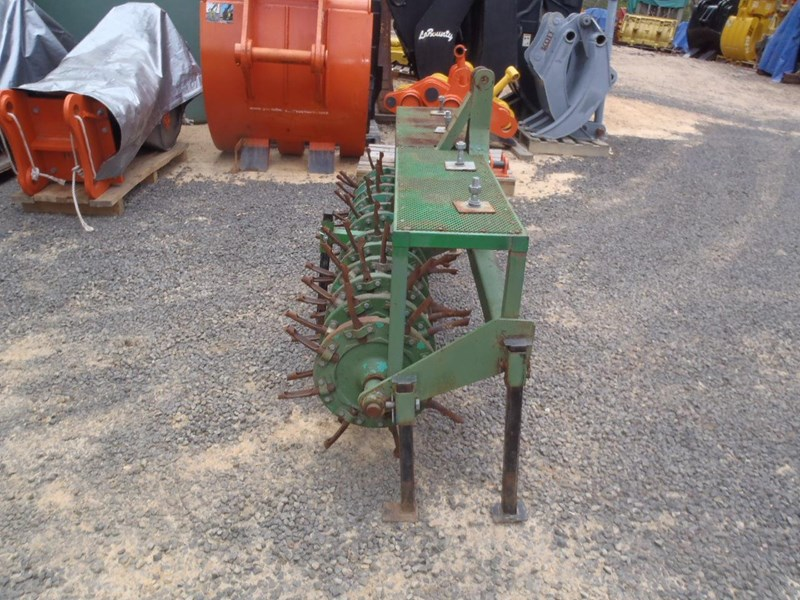 other manual aerator 475968 005