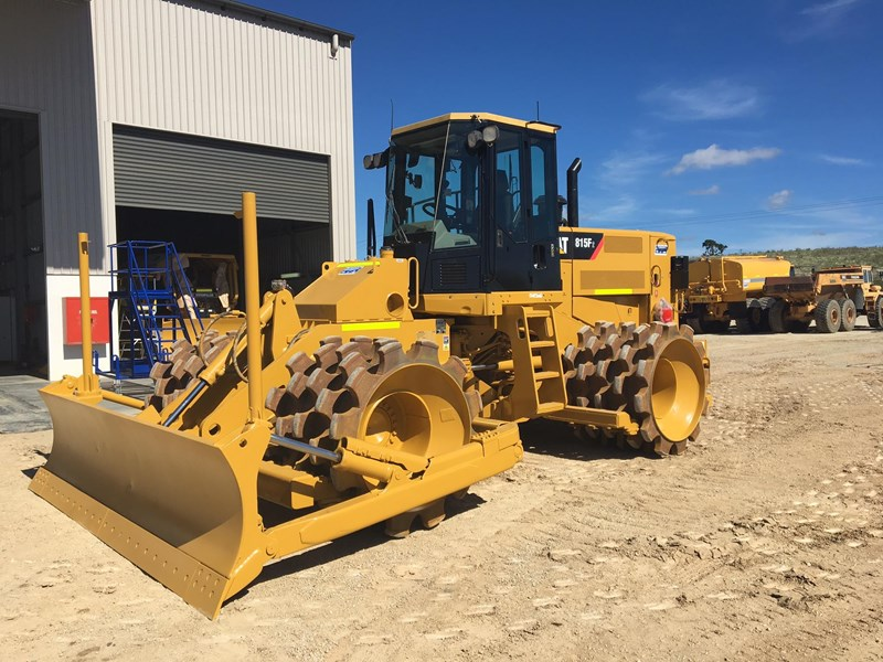 caterpillar 815f series 2 470405 041