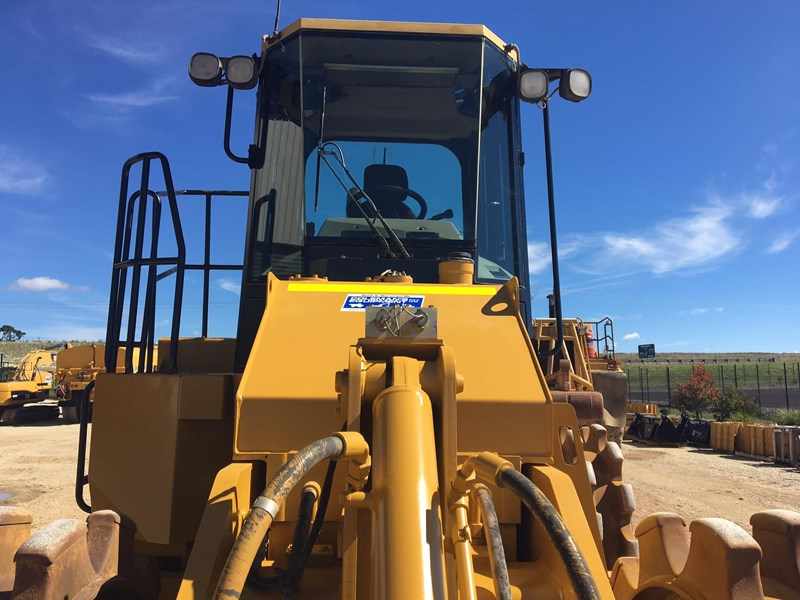 caterpillar 815f series 2 470405 029