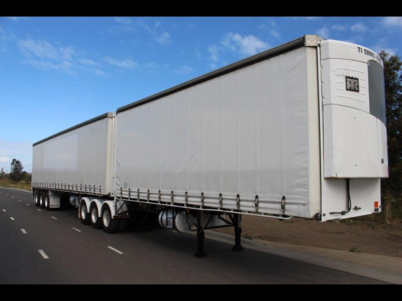 vawdrey st3 34 pallet sd refrigerated curtain siders 452530 003