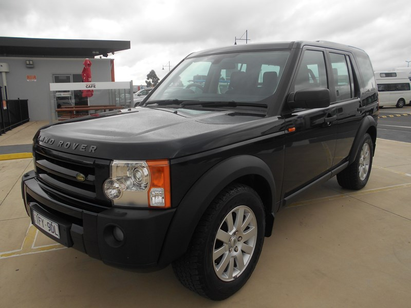 land rover discovery 478228 005