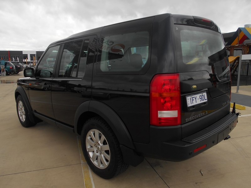 land rover discovery 478228 007