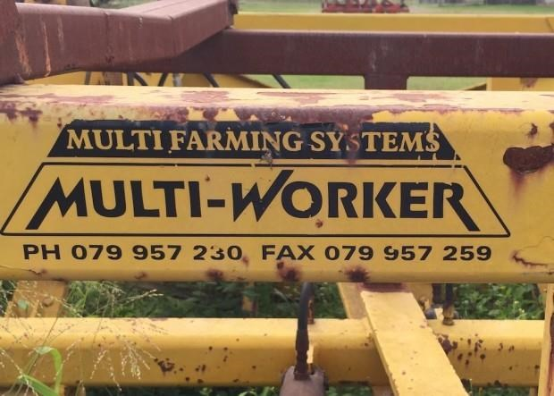 multi-farming system multi-worker 479057 007