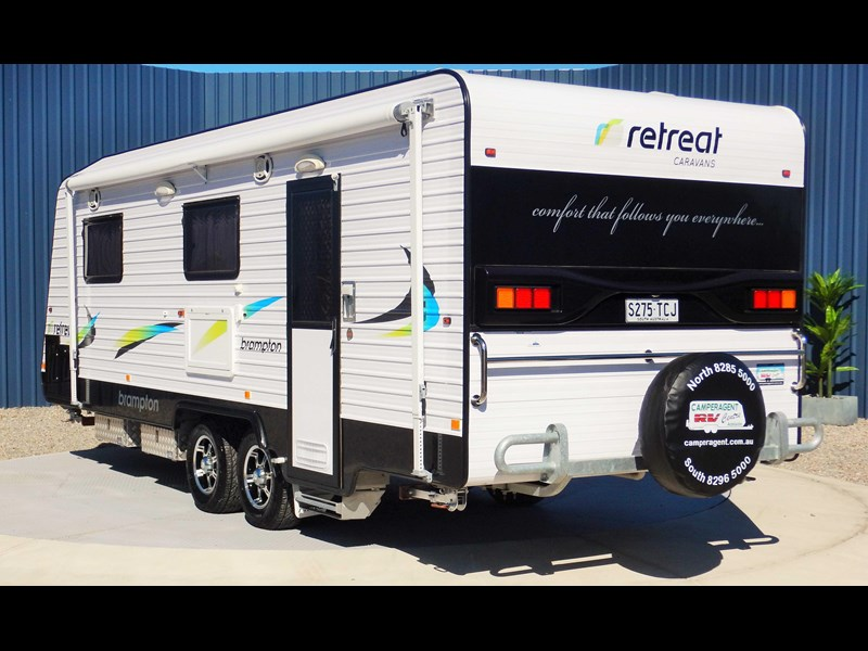 retreat caravans brampton 477818 011