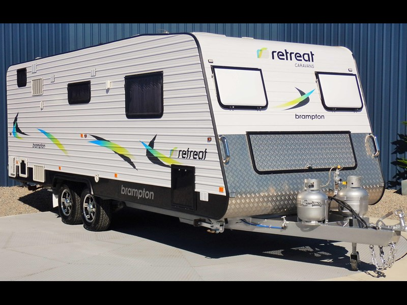 retreat caravans brampton 477818 005