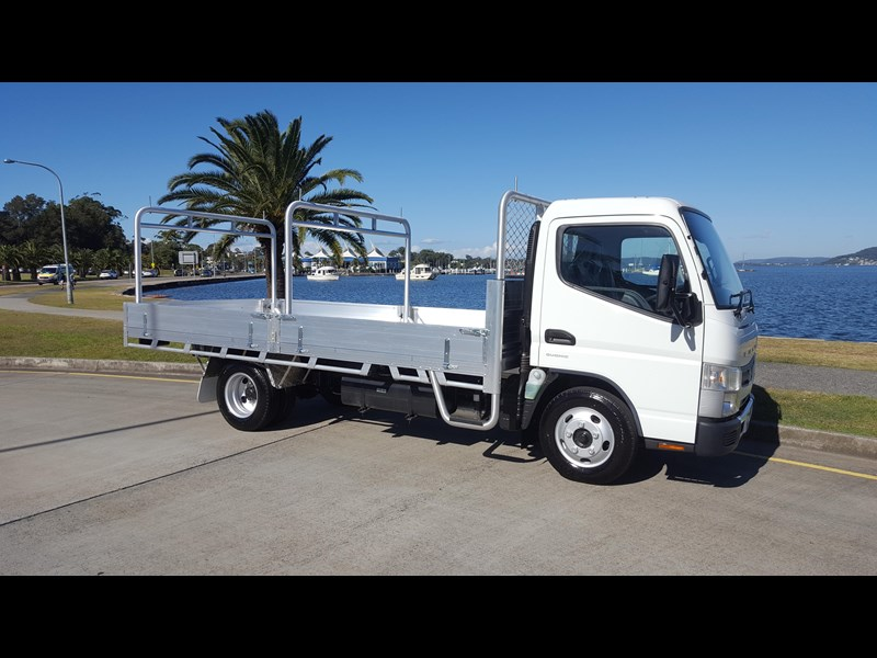 fuso canter 515 fe duonic 481185 001
