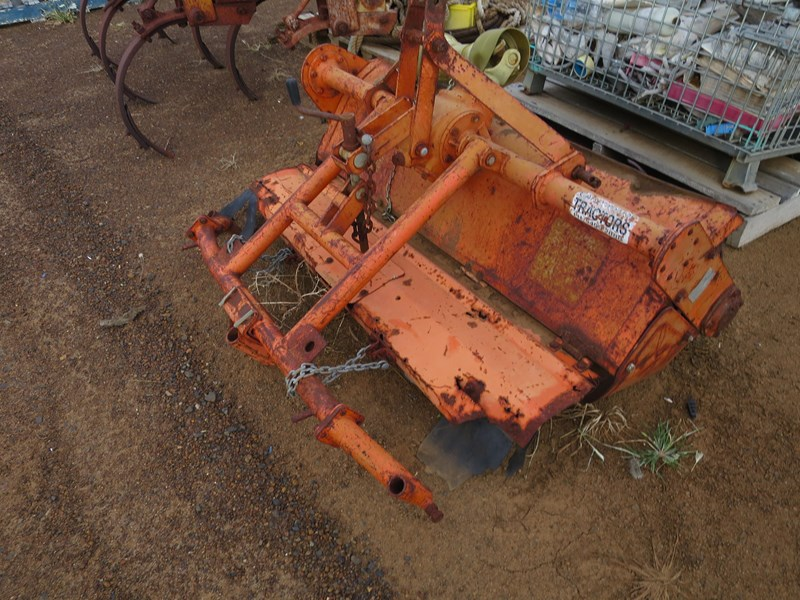 other 3pl rotary hoe 490325 001