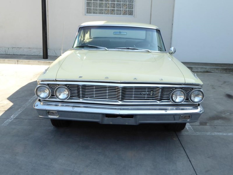 ford galaxie 492077 003