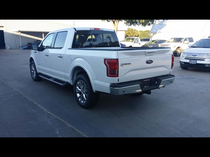 ford f150 437235 003