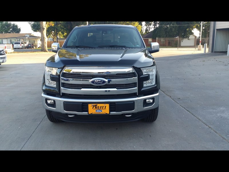 ford f150 493712 005