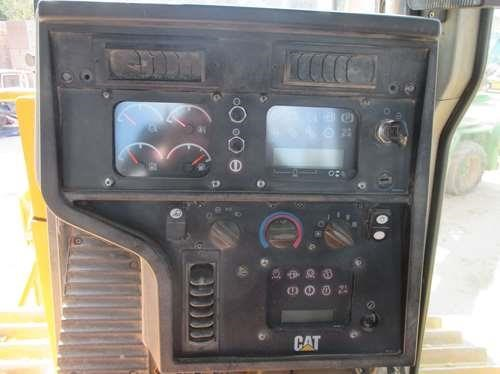 caterpillar d6r xl series iii 494928 021