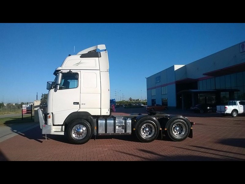 volvo fh16 475640 003