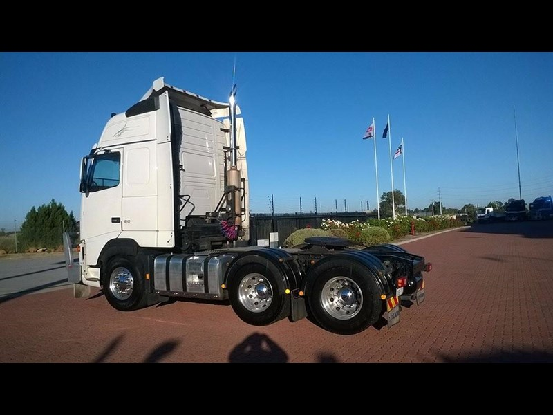 volvo fh16 475640 009