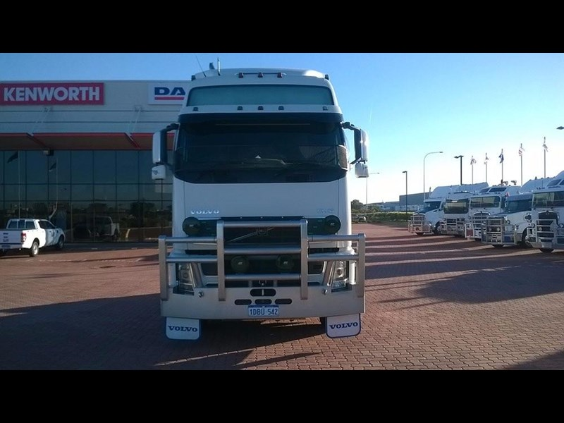 volvo fh16 475640 011