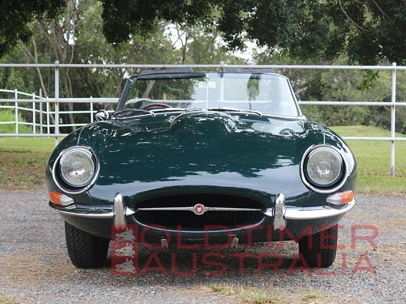 jaguar e type 496683 007