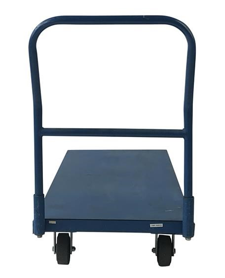 platform trolley medium duty 491565 007