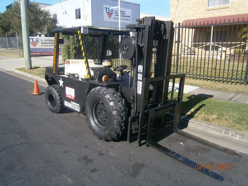 manitou 4rm20hp 497905 001