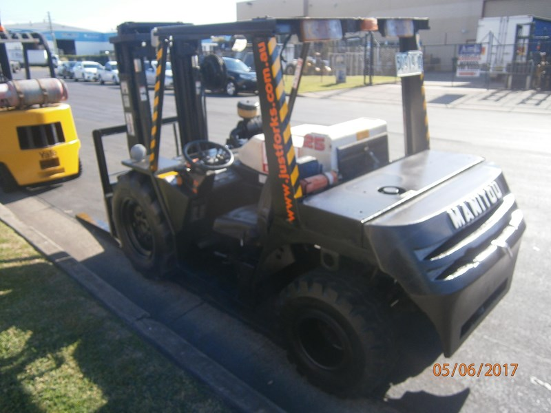manitou 4rm20hp 497905 005