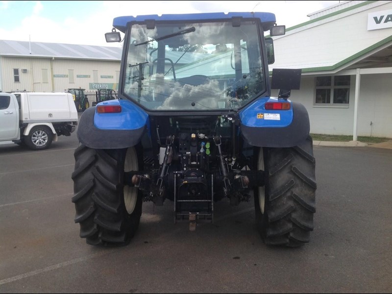 new holland tl90 498061 011