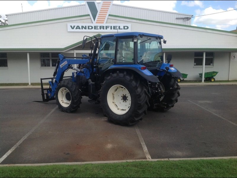 new holland tl90 498061 019