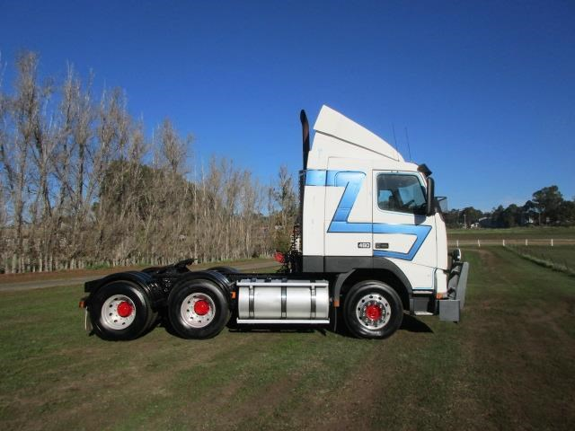 volvo fh12 498062 007