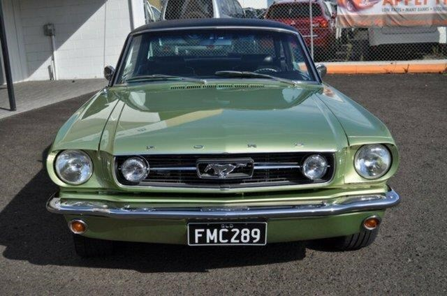 ford mustang 498525 005