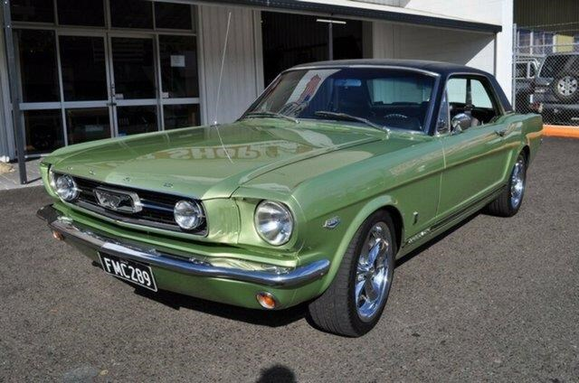 ford mustang 498525 001