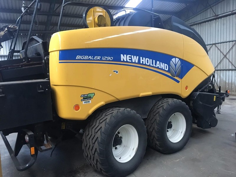new holland bb1290 499873 007