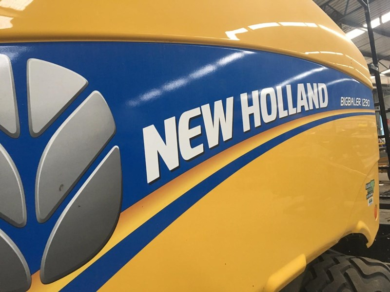 new holland bb1290 499873 009