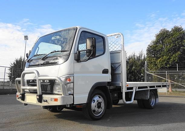 fuso canter 2.0t 502488 001