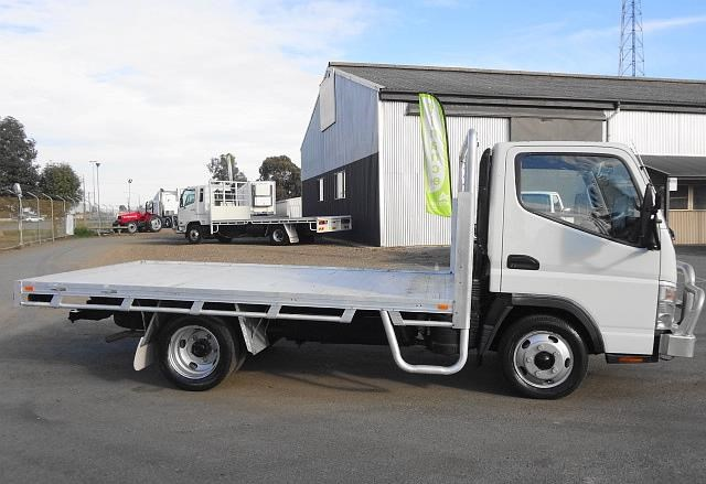 fuso canter 2.0t 502488 009