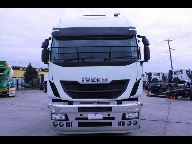 iveco stralis as-l 419384 105