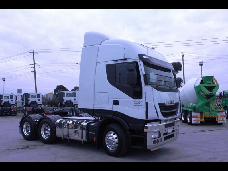 iveco stralis as-l 419384 097