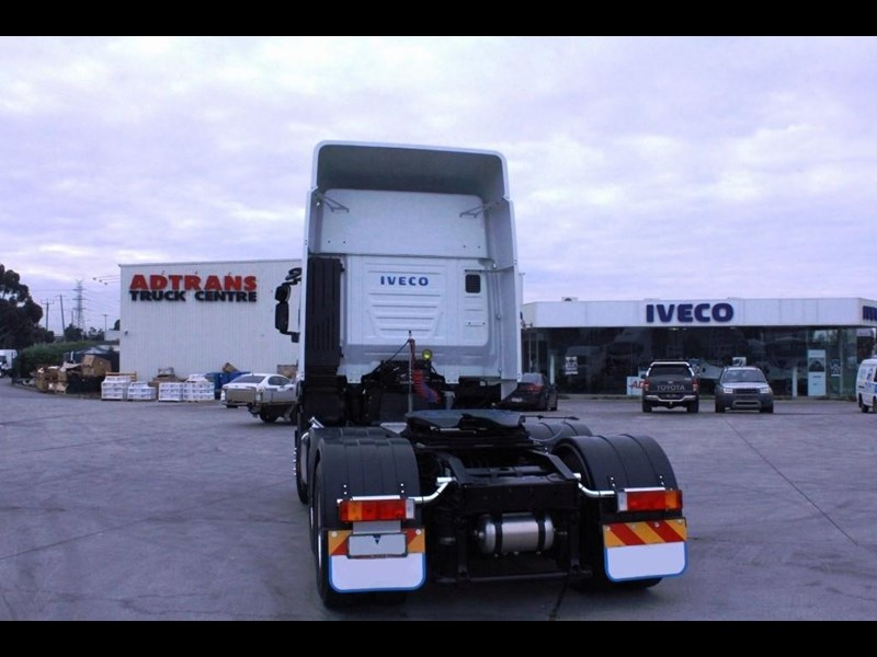 iveco stralis as-l 419384 091