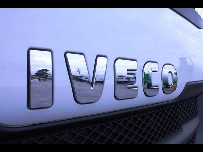 iveco stralis as-l 419384 133
