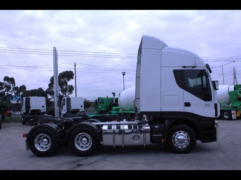 iveco stralis as-l 419384 095