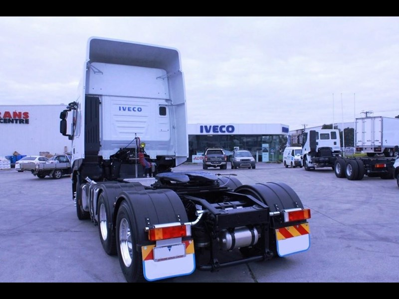 iveco stralis as-l 419384 089