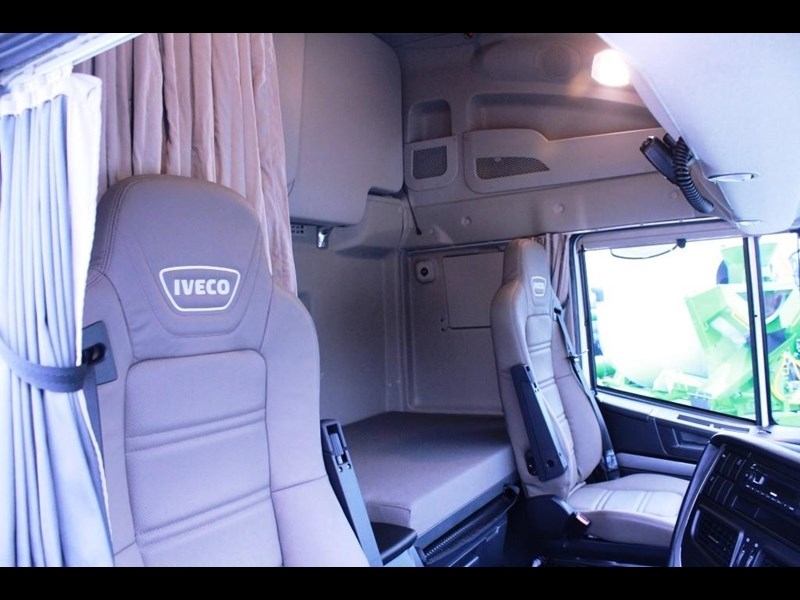 iveco stralis as-l 419384 109