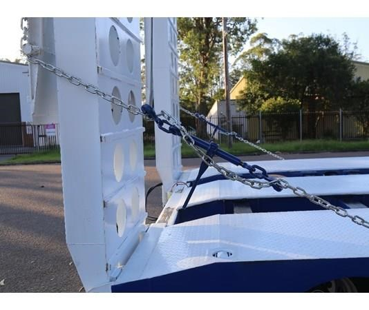 aaa 45' drop deck widener 2.5-3.5m 505238 019