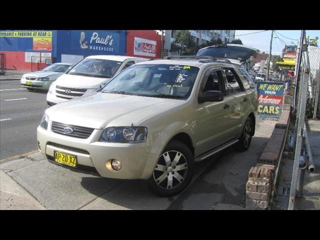 ford territory 505419 009