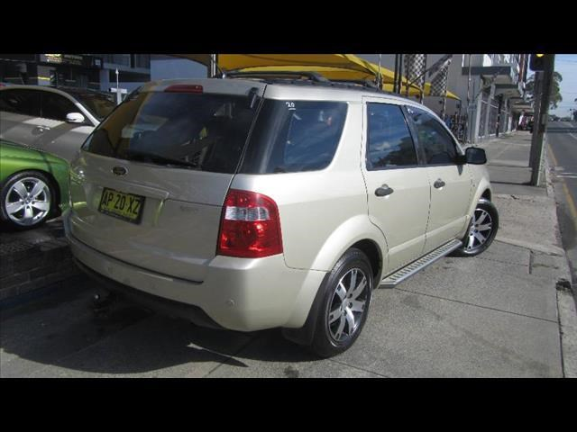 ford territory 505419 013