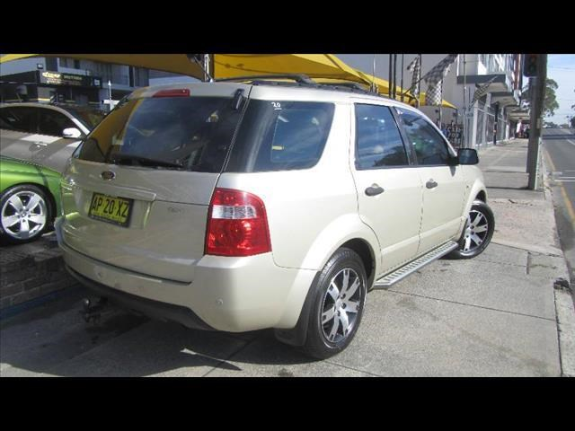 ford territory 505419 021