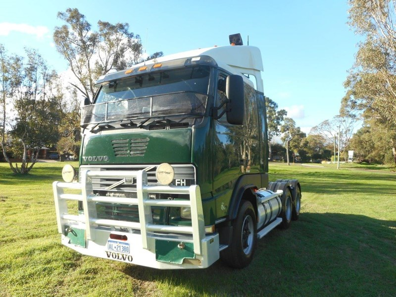 volvo fh580 504038 005