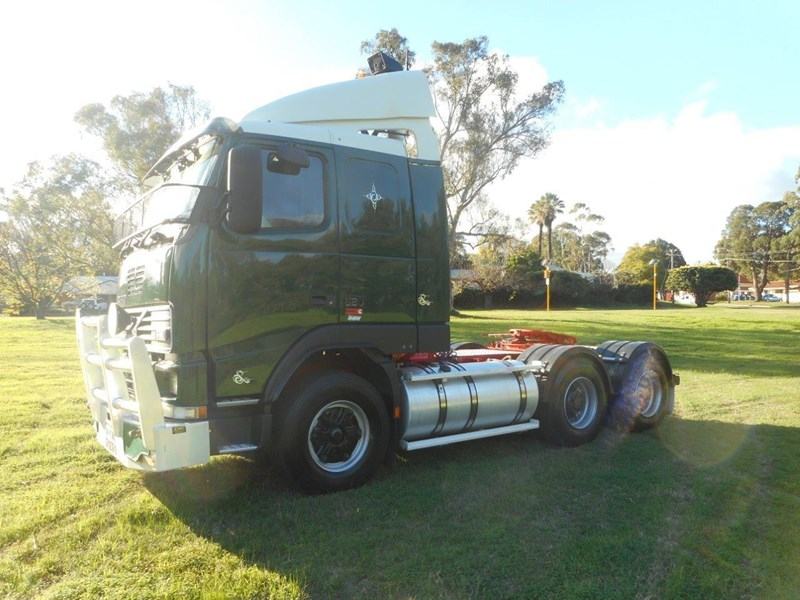 volvo fh580 504038 007