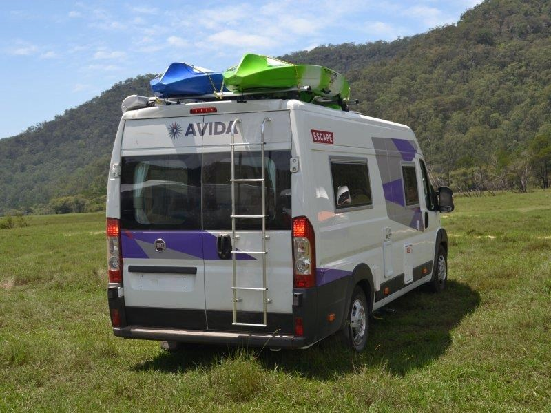 avida escape v6414 375912 005