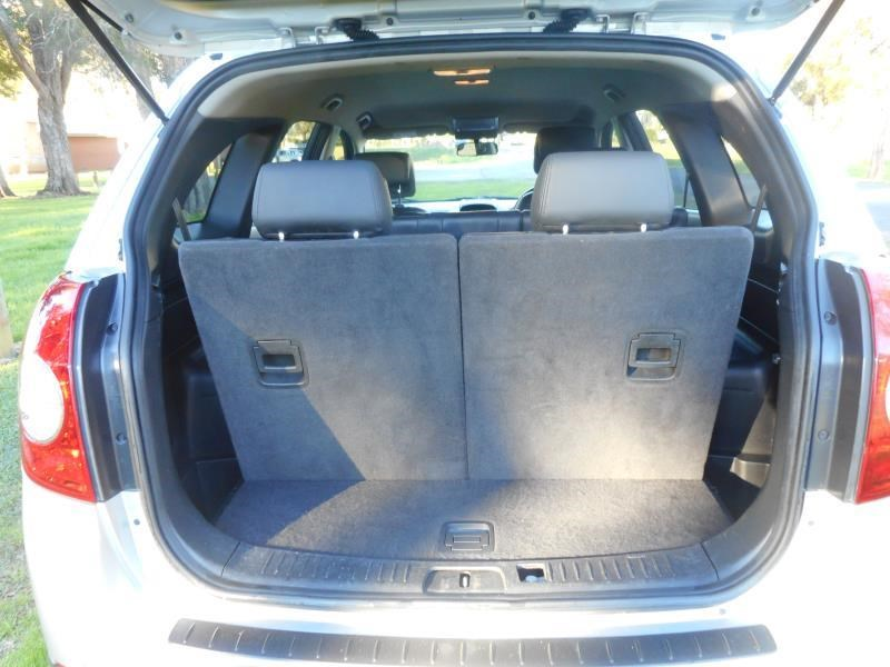 holden captiva 506245 029