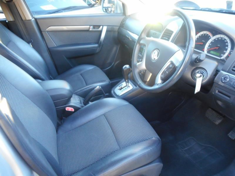 holden captiva 506245 033