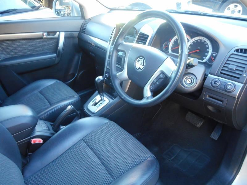 holden captiva 506245 037