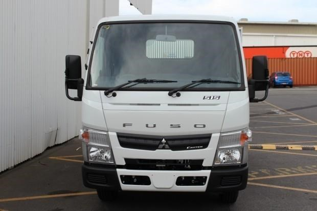 fuso canter 515 narrow 506270 011